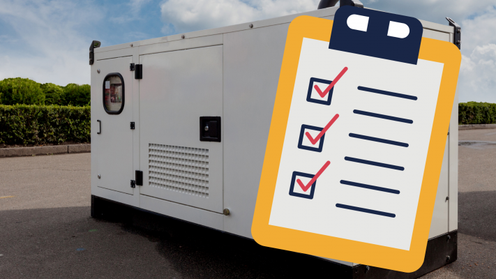How to Extend the Life of Your Generator